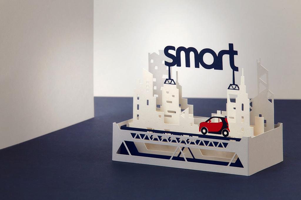 smart-pratic-1