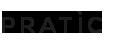 praticdesign.com
